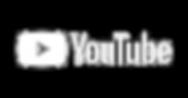 YouTube-Dark-796x417_edited.png