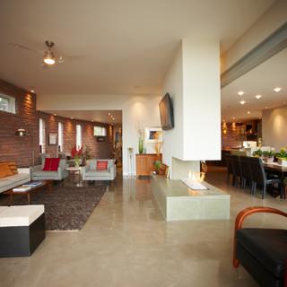 3055_living dining.jpg