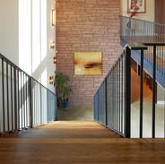3055 stairs2.jpg