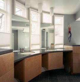sofer sinks.jpg