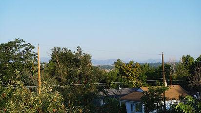 newton view.jpeg