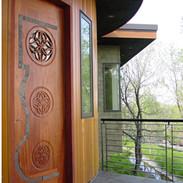 3rd_front door.jpg