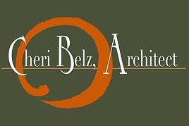 belzarch logo plain.jpg