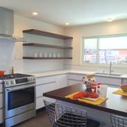 2550_kitchen1.jpg