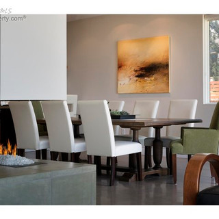 3055_dining fireplace.jpg