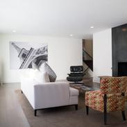 2550 living fireplace.jpg
