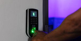 sistema-de-control-de-acceso-securityleo