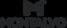 Logo-Montalvo.png