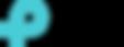 tp-link-logo.png