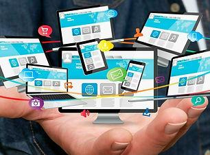 gestion-redes-sociales-e1588506172509.jp