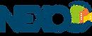 nexo logo_poster_.png
