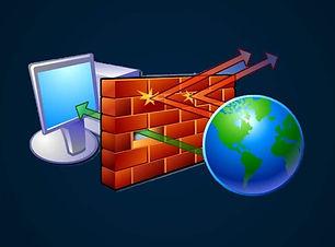 Cómo-Desactivar-el-Firewall-de-Windows-