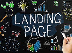landing-page-trucos.jpg