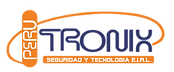 logo png perutronix.png