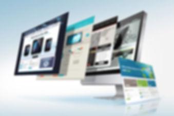 creacion-paginas-web.jpg