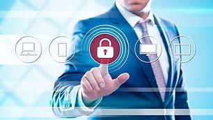 principal-seguridad-informatica.jpg