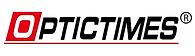 optictimes-sac-673B9B8E518EBB70201148383thumbnail.png