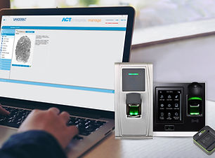 Vanderbilt-Biometric-reader-release.jpg