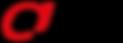 Dahua-Logo-PNG.png