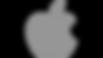 Apple-Logo.png