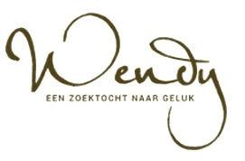 Logo Wendy_edited.jpg