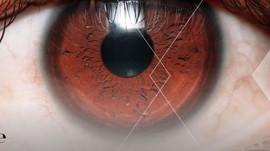 Is hypnose gevaarlijk?