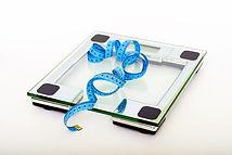 gewichtsverlies, afvallen, angst, rijangst, examenvrees, stoppen met roken, leerproblemen, adhd, depressie,