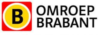 Logo Omroep brabant.JPG