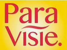 Logo ParaVisie.JPG