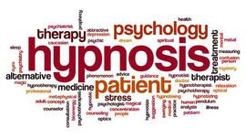 Blijvend beter door hypnose. Feit of Fabel