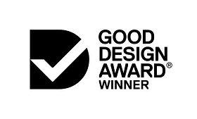 Good_Design_Award_Winner_RGB_BLK_Logo_la