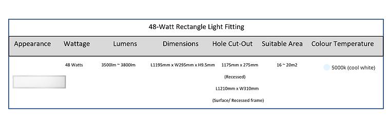 48watt rectangle table.PNG
