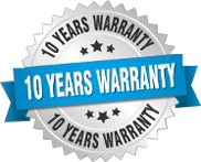 warranty-img.png