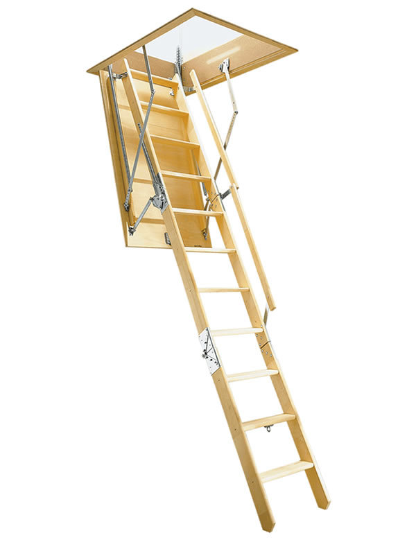 Attic-Stairladder-Deluxe.jpg