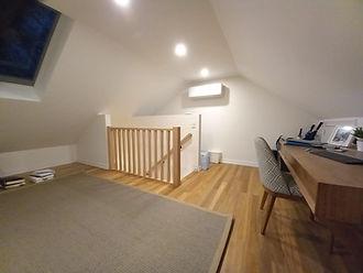 Premium Storage Room Sydney