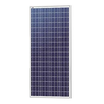 150 watt solar panel kit.jpeg