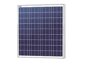 35watt solar panel kit.png