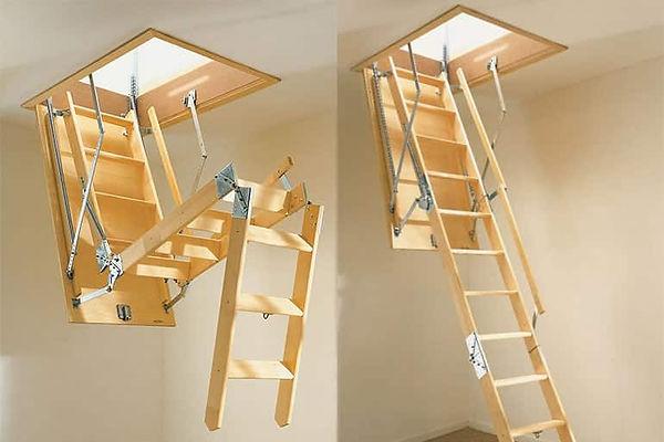 stairladder-deluxe-main-image-1.jpg