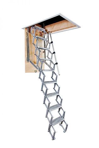 Columbus-Attic-Ladder-600x900.jpg
