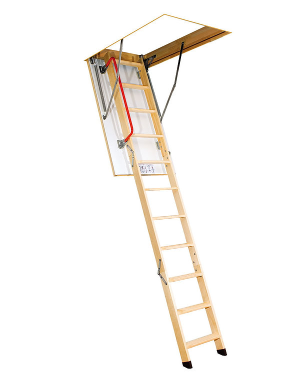 Attic-Ladder-Performance-Nordic-Timber-Ladder-Image-1.jpg