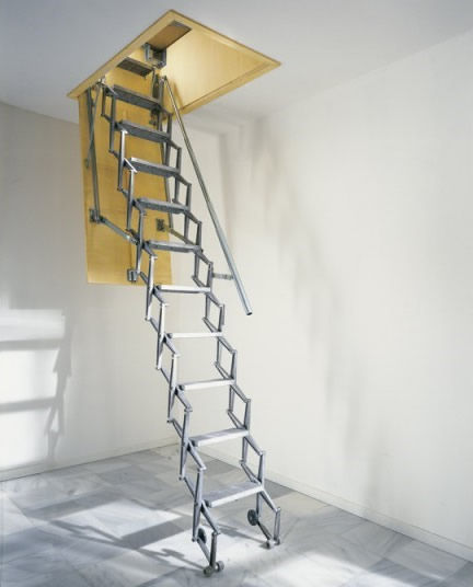 Image-Alumin-Concertina-Ladder-ALUS320.jpg