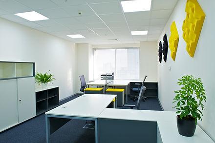 Redilight-Office-Square-48w.jpg