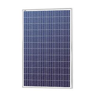 250 watt solar panel kit.jpeg