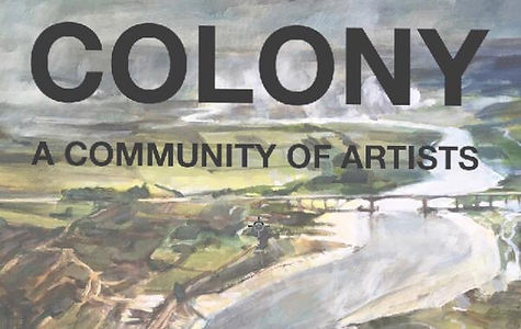 Colony FB1.jpg