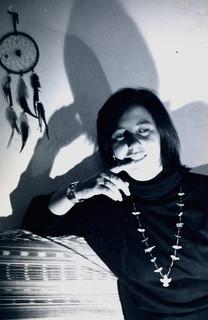 Ann 1992