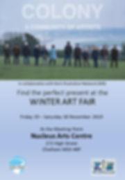 Poster for art fair.jpg