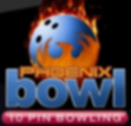 Phoenix Bowl Pembrokeshire