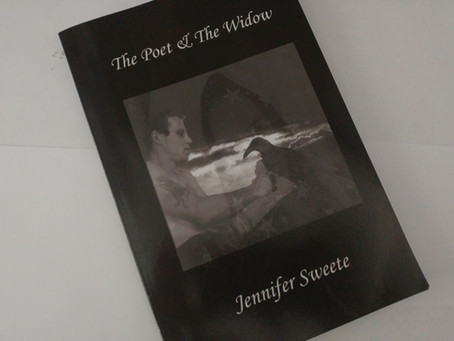 The Poet & The Widow