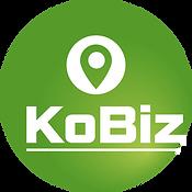 KoBiz_logo.png