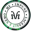 hanskimlawyer_logo.png
